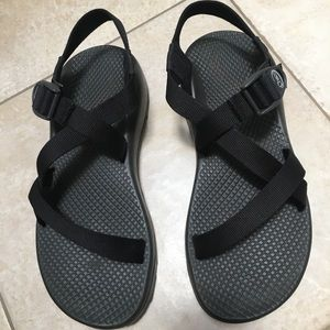 Women Chaco sandals